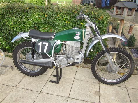 old motocross bikes 100 vintage motocross bikes for sale uk