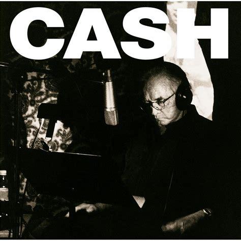 Johnny Cash American V Mp3 Download | american v johnny cash mp3 buy full tracklist