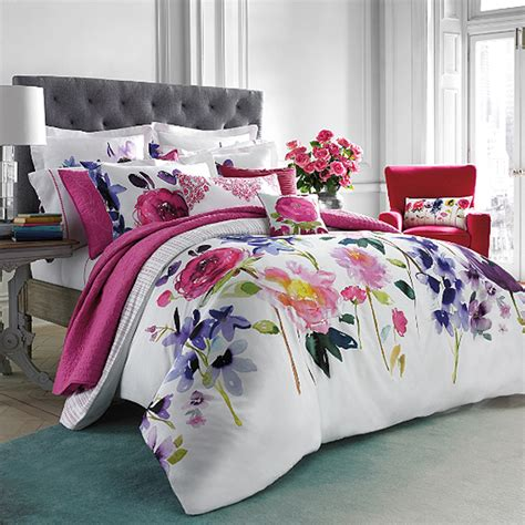 Flower Bed Sets Bluebellgray Bedding In The Us Bluebellgray