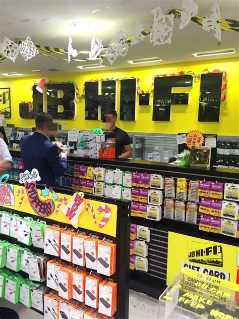 s day jb hi fi jb hi fi high fidelity audio equipment 168 174 pitt st
