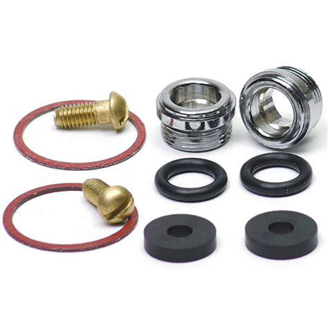 Emco Faucet Parts by Emco R Cartridge Repair Kit Rona