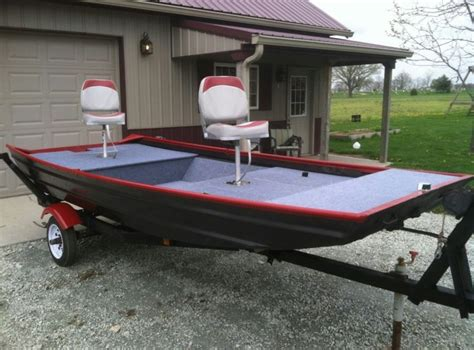 jon boat layout boat best 25 jon boat ideas on pinterest aluminum jon boats