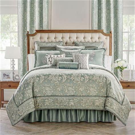 bloomingdales comforter sets waterford mercer comforter set king bloomingdale s