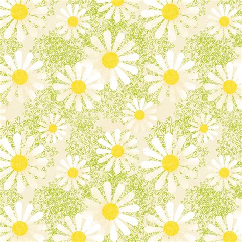 Chandelier Print Fabric Pretty Pattern Friday Pretty Patterns And Illustrations