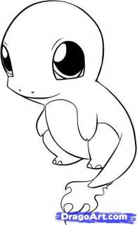 92 pokemon coloring pages images pokemon coloring pages coloring books