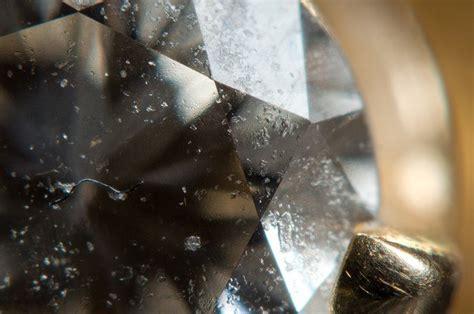 gemstone hardness and wearability international gem society