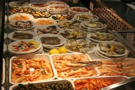 all you can eat seafood buffet myst 95 all you can eat buffets make your someday today