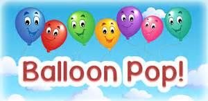Sending Wine As A Gift Amazon Com Kids Balloon Pop Game Hd Balloon Popping Fun For Preschool And Kindergarten