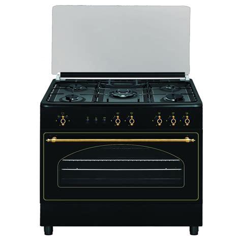 comprar cocina rustica vitrokitchen rub  fuegos