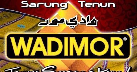 Sarung Wadimor Bali Grosir Berkualitas grosir sarung wadimor sarung murah surabaya 085755011417