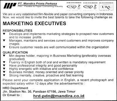 contoh iklan lowongan pekerjaan yang menarik info bursa contoh iklan lowongan pekerjaan yang menarik info bursa