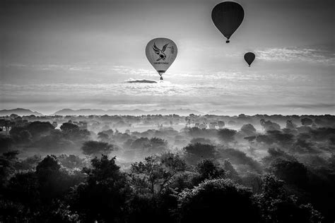best black and white photo 60 black and white photography exles for inspiration