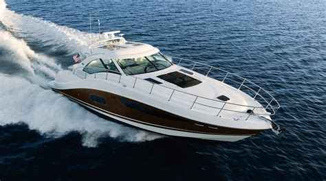 sea ray boats pictures used sea ray yachts for sale view yachts sys yacht sales