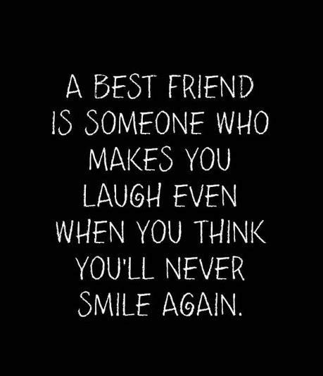quotes best friends 80 inspiring friendship quotes for your best friend