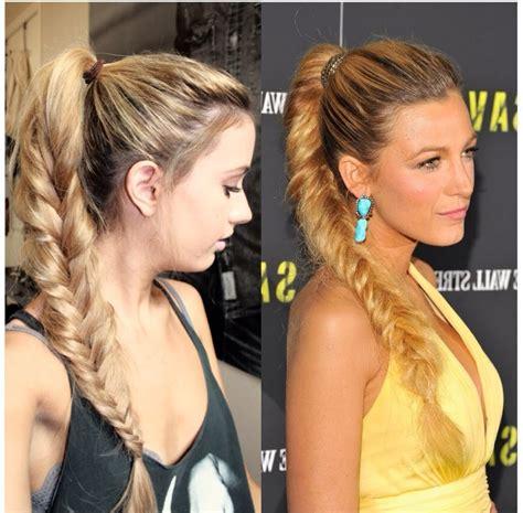 free bellami hair free bellami hair hairstylegalleries com