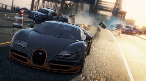 need for speed most wanted bugatti veyron need for speed most wanted bugatti veyron sport