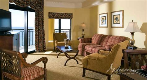 rooms at myrtle myrtle luxury hotel visual gallery browse photos of our hotel in myrtle sc oceana