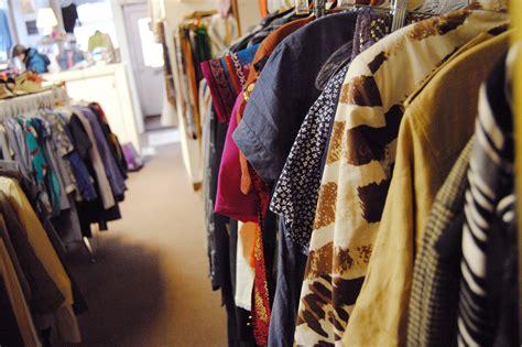 closet designs extraordinary consignment clothing stores