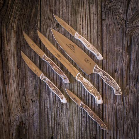 buck kitchen knives buck kitchen knives 100 images buck