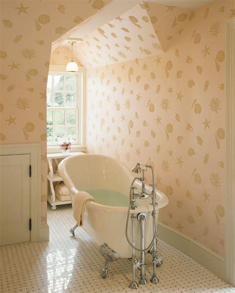traditional bathtub fantastic clawfoot bathtub for sale decorating ideas