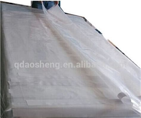 Where Can I Buy Plastic Mattress Covers by Plastic Mattress Cover Bag For Moving Buy Mattress Bag