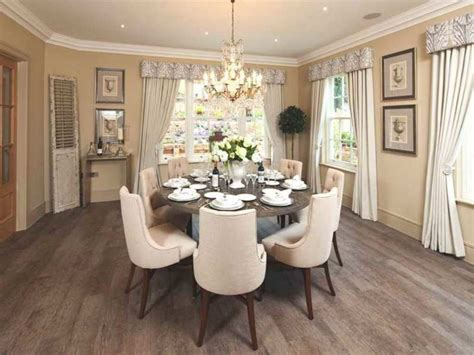 Dining Room Arrangement Pictures Dining Room Wall Arrangements 28 Images Inspire