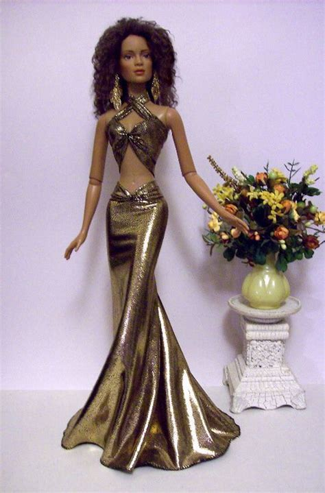 black doll designers 252 best images about dolls on