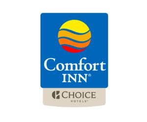 comfort inn card discounts offers from participating partners of id me