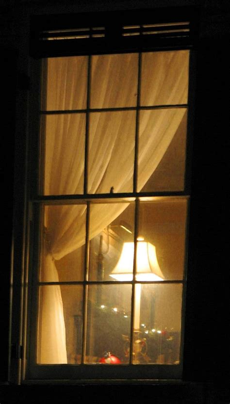 Lights In Windows 131 Best Images About Light In The Window On Pinterest