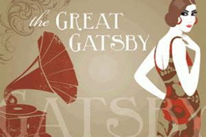 themes in great gatsby powerpoint tickets for the great gatsby in pittsburgh from showclix