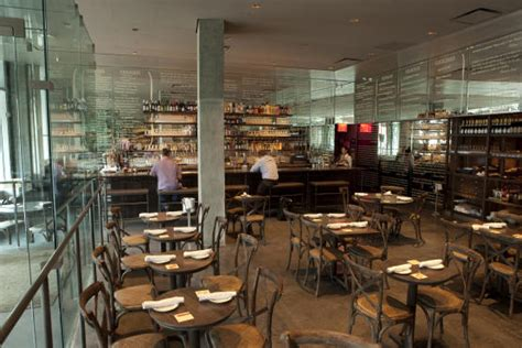Dbgb Kitchen And Bar New York Ny by Dbgb Kitchen And Bar