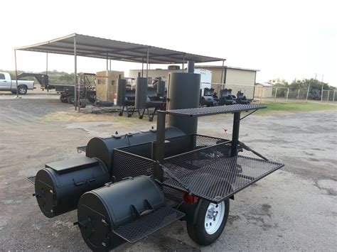 Pits Waco Tx 69 Best Images About Bbq Trailer On Utility