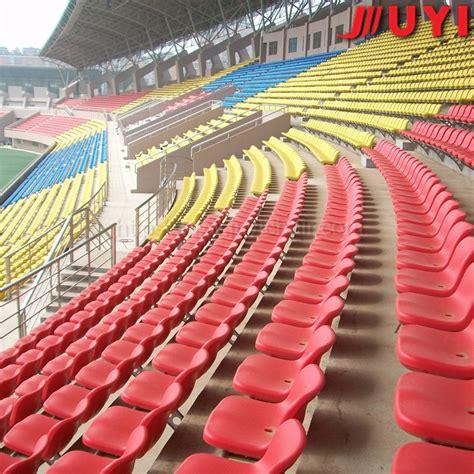 Kursi Lipat Stadion blm 1808 fabriek prijs stadion stoel gebruikt stadion