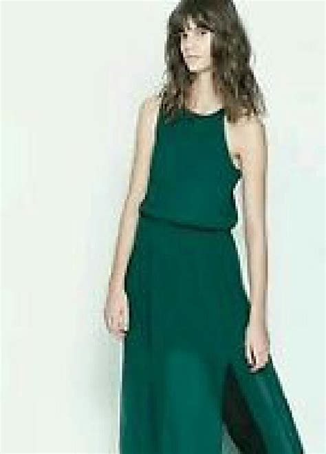Zahra Maxy Dress pin zara maxi dresses image search results on
