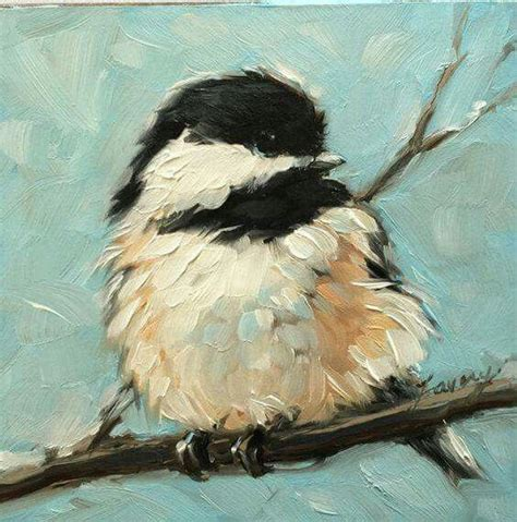 acrylic painting on canvas birds b135331265251ab3833e50fac8a641a1 jpg 564 215 570 birds