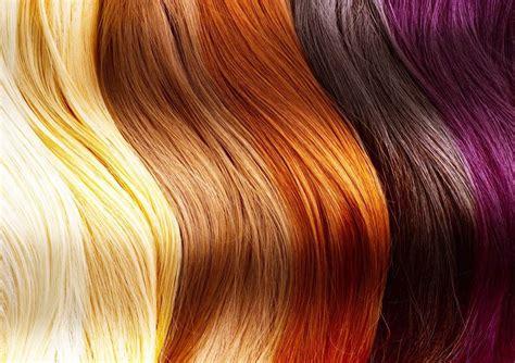 imagenes de rayitos del cabello principales errores al decolorar el pelo 161 no los cometas