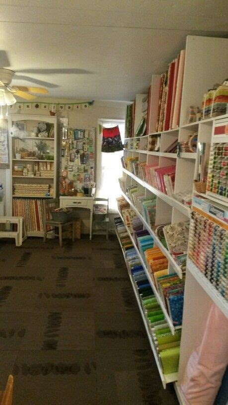 Best Quilt Shops by 17 Best Images About Quilt Shops Hill Country On