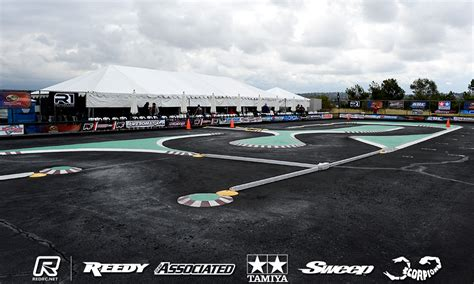 tamiya race track layout red rc events 187 track focus tamiya raceway