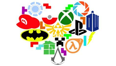 imagenes de los videos juegos la industria de los videojuegos deja 96 000 millones de