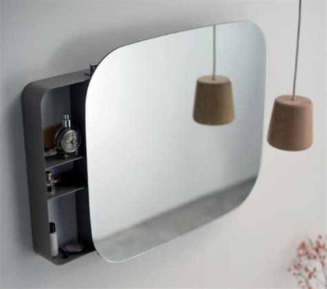 mobile contenitore bagno arredo bagno salvaspazio