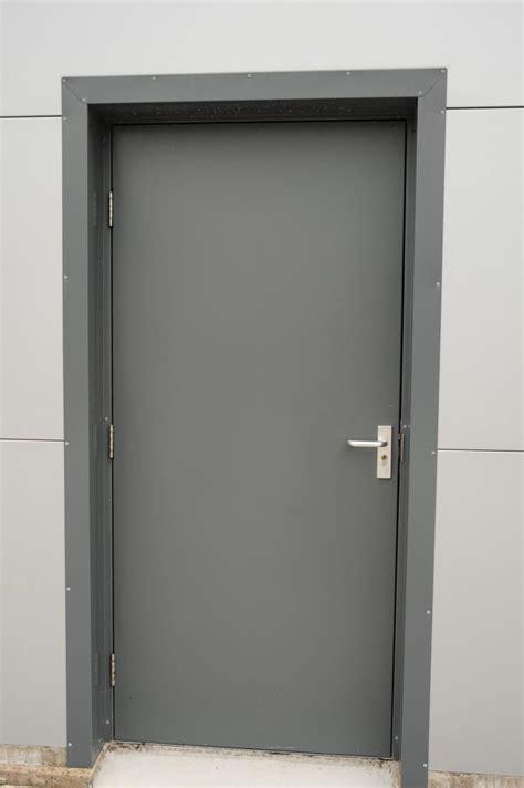 Garage Doors With Pedestrian Door Garage Door With Pedestrian Door Pedestrian Door