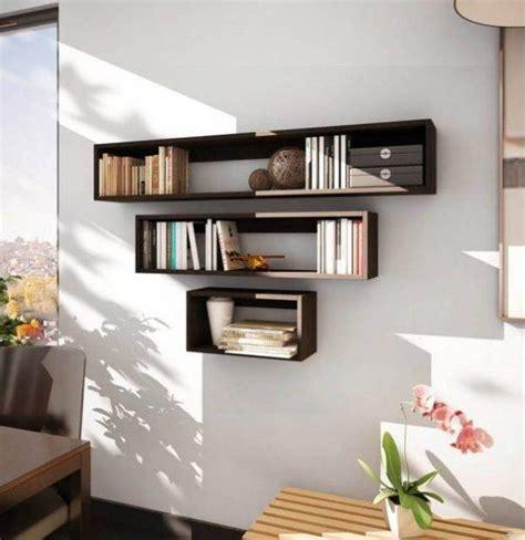 Lu Hias Ruang Tamu Di Semarang 14 Rak Dinding Minimalis Untuk Ruang Tamu Dan Kamar