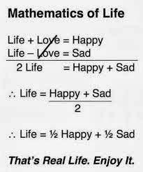 gambar matematika lucu  menarik karyaku