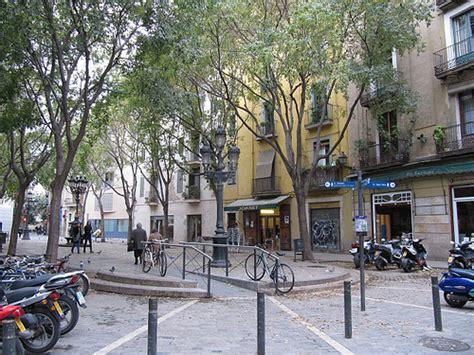 piso en alquiler barcelona centro alquiler de piso en el centro de barcelona barcelona home