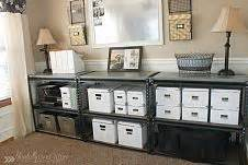 bloombety how to organize my home with dining how to 1000 images about office dining room combo on pinterest