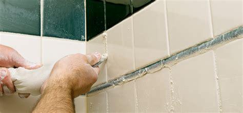 portland bathtub refinishing bathtub repair portland go to image page fixing a cracked bathtub go to image page