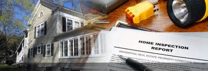 home team realty do you really need that home inspection sutton team