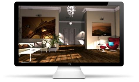 room decorating software living room planner free some of the best 3d room