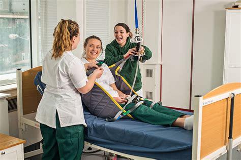 occupational therapy occupational therapy suite bournemouth
