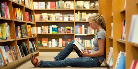 of the person books the 9 best books for meaningful change huffpost
